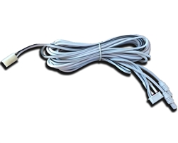 Wire Harness Dual Valve 72